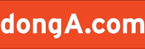 dongA.com